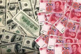 中国外汇局:境外提现额度每人每年不超10万