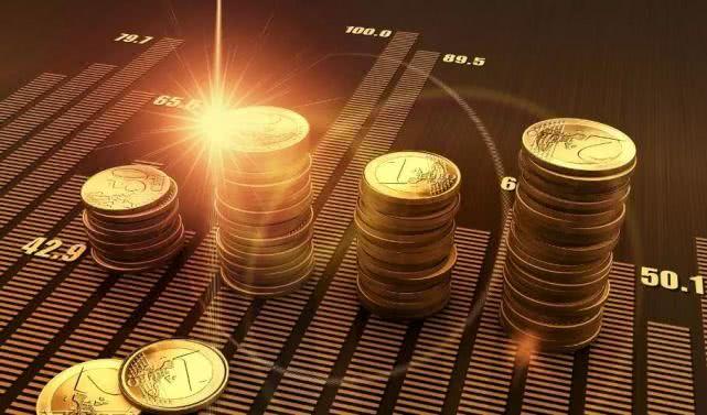 全球最大对冲基金内部报告:中国资产将成全球新宠儿