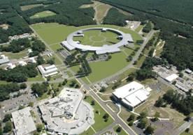 美国能源部布鲁克海文国家实验室生成单细菌三维化学图像