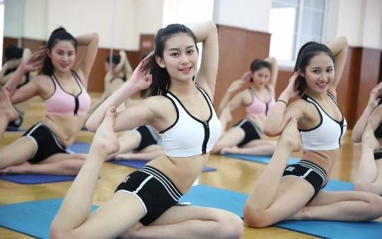 《中国青少年健康教育核心及释义(2018版)》
