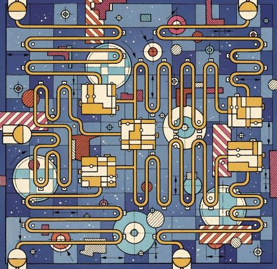 理论物理学界泰斗 M. Dyakonov:量子计算在可预见的未来搞不出来