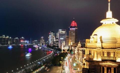 魏杰:关于中国宏观经济最新走势