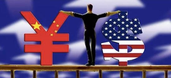 美商务部将公布技术出口管制体系框架,对14类具代表性技术征求民意