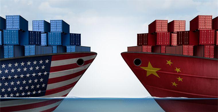张之香:特朗普的对华逻辑和中国的三个盲区
