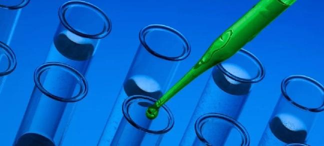 癌症免疫治疗生物标志物(Biomarkers)的现在与未来