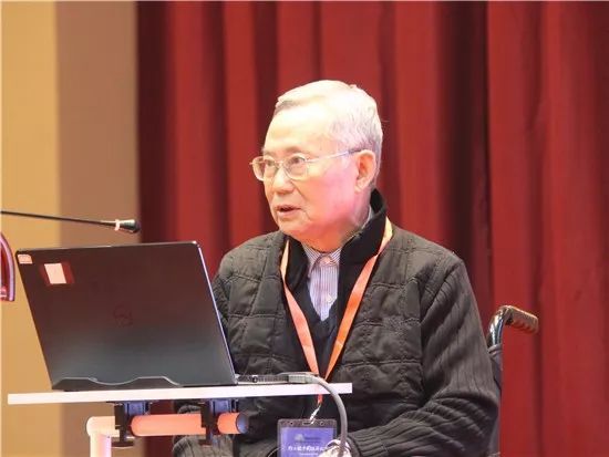 陆大道院士怒批:中国科研被SCI支配,贫于创新、贫于思想!