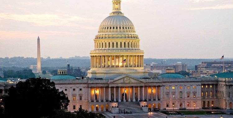 H1B Deportation:Can DHS Stop Extending H1B Visas?