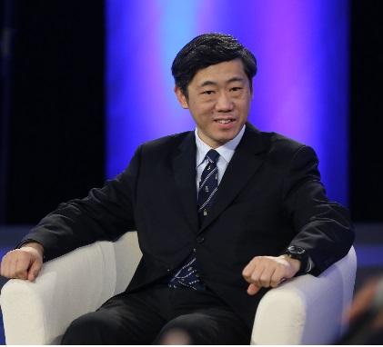 李稻葵:不能以保护民营经济为借口来保护落后产能