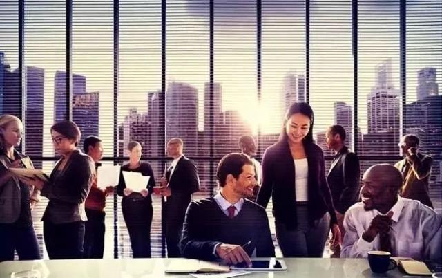 """瑞士洛桑管理学院(IMD)""""2018年世界人才报告"""":瑞士排名第一"""
