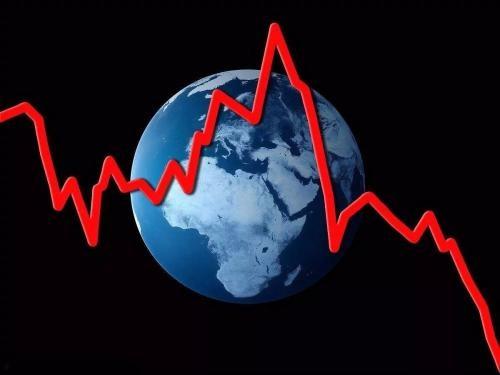 陆磊:金融危机引发的革命 - 在下一场金融危机到来之前
