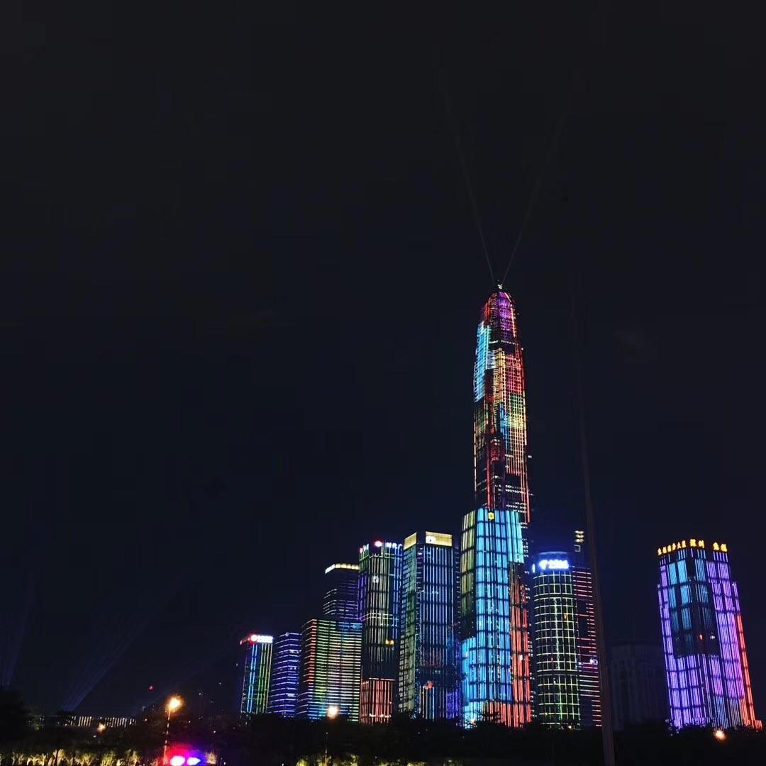 薛澜:中国科技政策改革与发展的的成功与不足