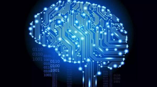 机器更懂人类?聚焦人工智能应用新图景