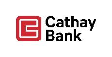 2019国泰银行奖学金于即日起至3月29日接受申请