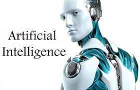 Alan Pan: Artificial Intelligence & the Future of Humans, Pew Research Center