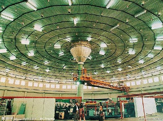 中国科大国家同步辐射实验室面向海内外招聘人才