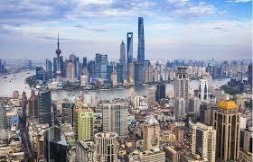黄奇帆:建议在长三角进行自由贸易港试验