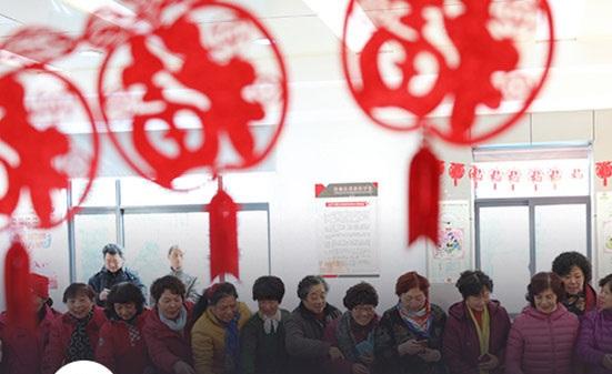 李培林:中国社会的未来发展趋势