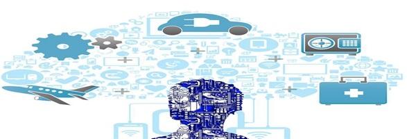 被押注了未来的AI行业发生了哪些变化