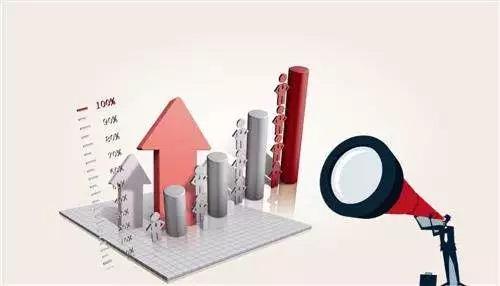伍戈:2019年中国经济到底有哪些风险点?政策如何对冲?
