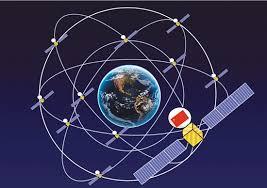 北斗三号系统于27日开始提供全球服务