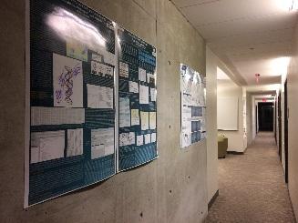 美国高等教育动态:加大圣地亚哥分校提供高中生MAP项目受欢迎