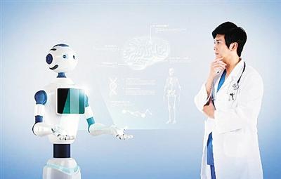 哥本哈根大学:利用AI技术可以检测人的细胞年龄 帮助人们实现长寿