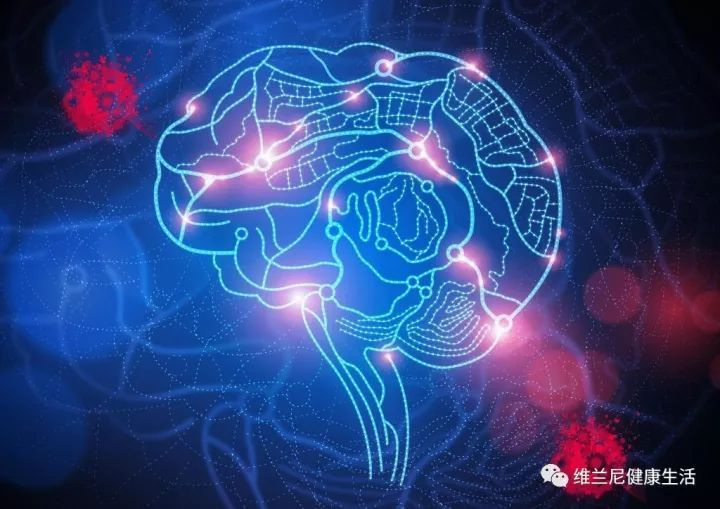 美国TED MED:关于睡眠与阿尔茨海默病(老性痴呆)的研究报告