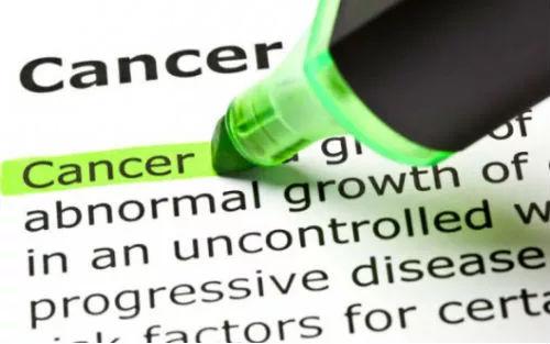 陈万青 & F. Islami:生活方式对中国癌症发病和死亡的影响