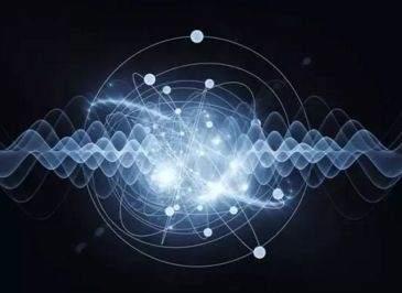 量子信息科学(QIS)可能颠覆包括人工智能领域在内的众多科学领域