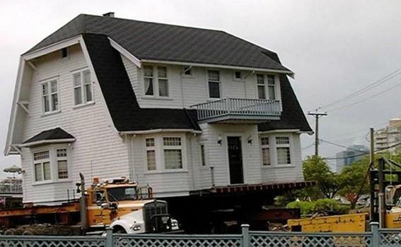 """把盖房子变得像""""搭积木""""一样简单"""