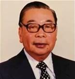 邀�函:�Y���先生逝世30�L年�o念活�� (1/13 LA)