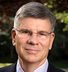 """哈佛商学院Kriby教授:""""学习力""""才是最杰出学生真正的竞争力"""