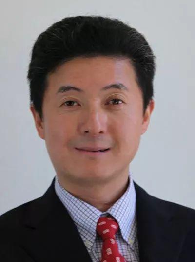 张首晟、施扬和陈德亮获2017中国国际科学技术合作奖