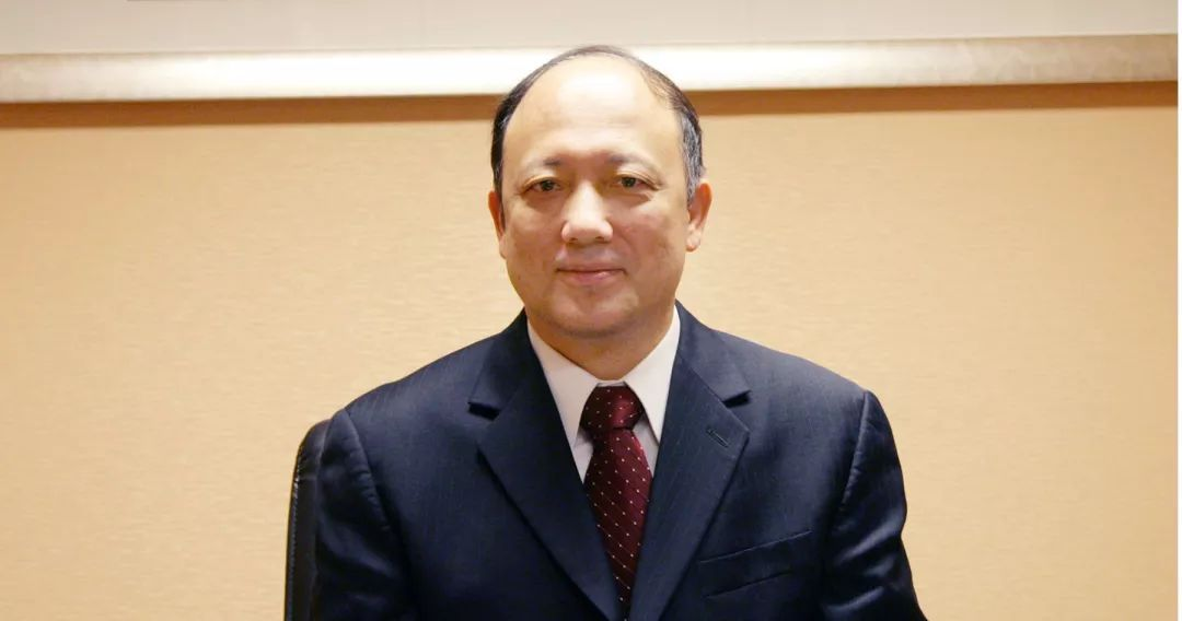 陈十一、谢心澄当选2018年发展中国家科学院院士