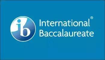 IB学校申请指南