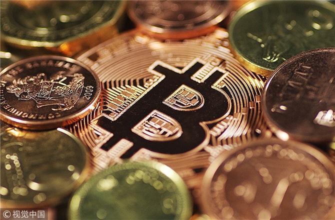 比特币永恒的风险与中国金融安全