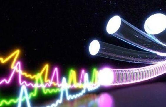 普林斯顿大学和荷兰代尔夫特理工大学固态量子计算平台获新进展