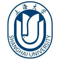 上海大学诚聘海内外英才