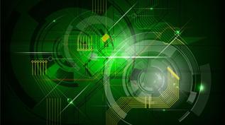 英国帝国理工学院科学家:强激光实验首次证明光可阻碍电子