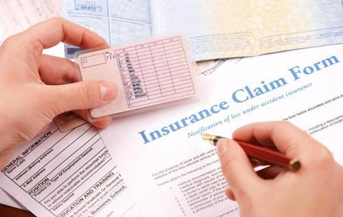 哪些人应该而且必须购买美国保险?