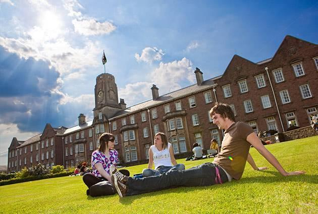 美国大学申请系统(CAAS)全新的学生评价体系