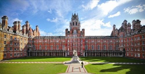 英国内政部:简化国际学生申请研究生签证流程的大学新增23所