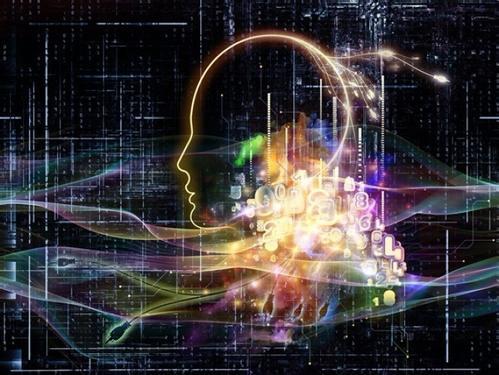 顾明远:人工智能时代,未来教育的变与不变