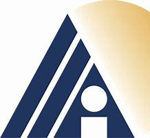 "AAAI 2018经典论文奖得主Natasha Noy演讲:""本体论""的昨天和今天"