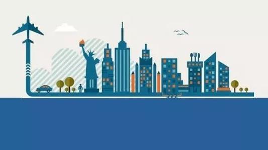 《2018年国家留学基金资助出国留学人员选派简章》