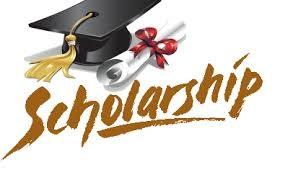 2018/2019中国政府奖学金:资助全球优秀学生、学者到中国学习或研究