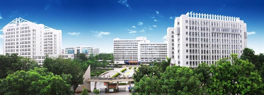 广东石油化工学院百万年薪面向海内外诚聘高层次创新团队
