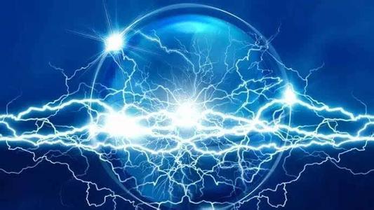 """被热炒的""""量子球状闪电"""",其实是种""""粒子"""""""