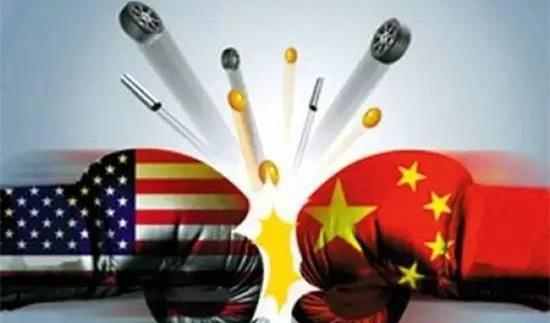 兰德报告:中美战争不会有赢家(摘要版 & 终结篇)