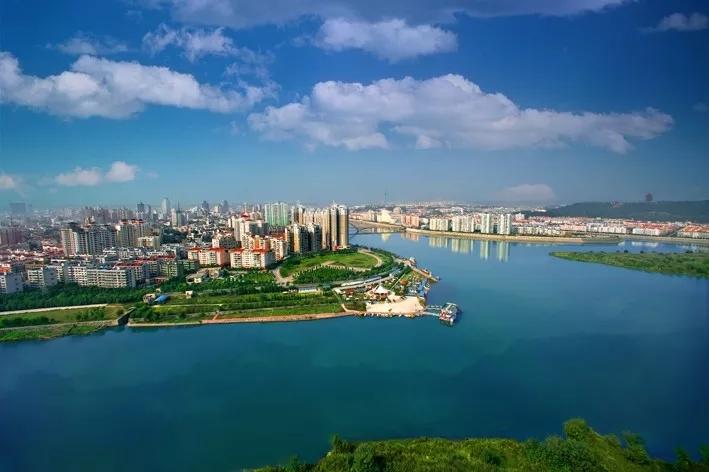 中国工程物理研究院化工材料研究所热诚欢迎高层次人才加盟